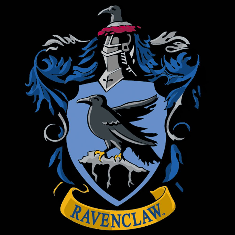 Free Download Showing Picture Hd Ravenclaw Traits Wallpaper