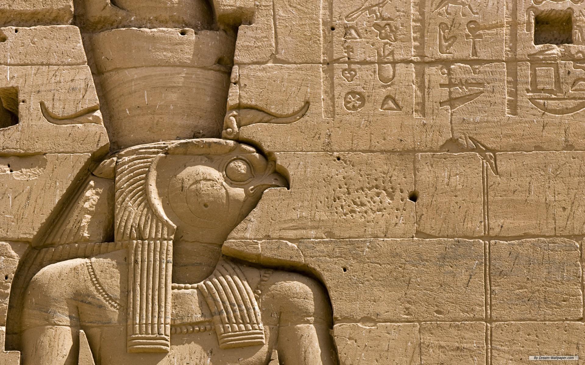Ancient Egyptian Wallpaper Ancient Egypt Wallpaper 1920x1200