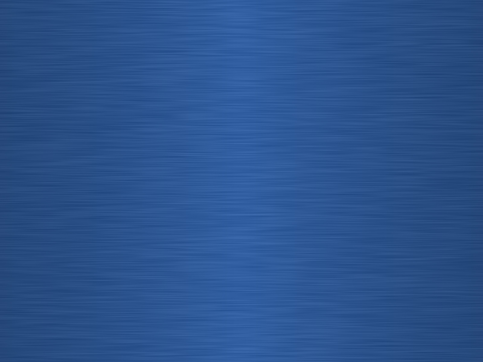 Brushed Metal Blue Wallpaper Galerie MacTechNewsde 1600x1200