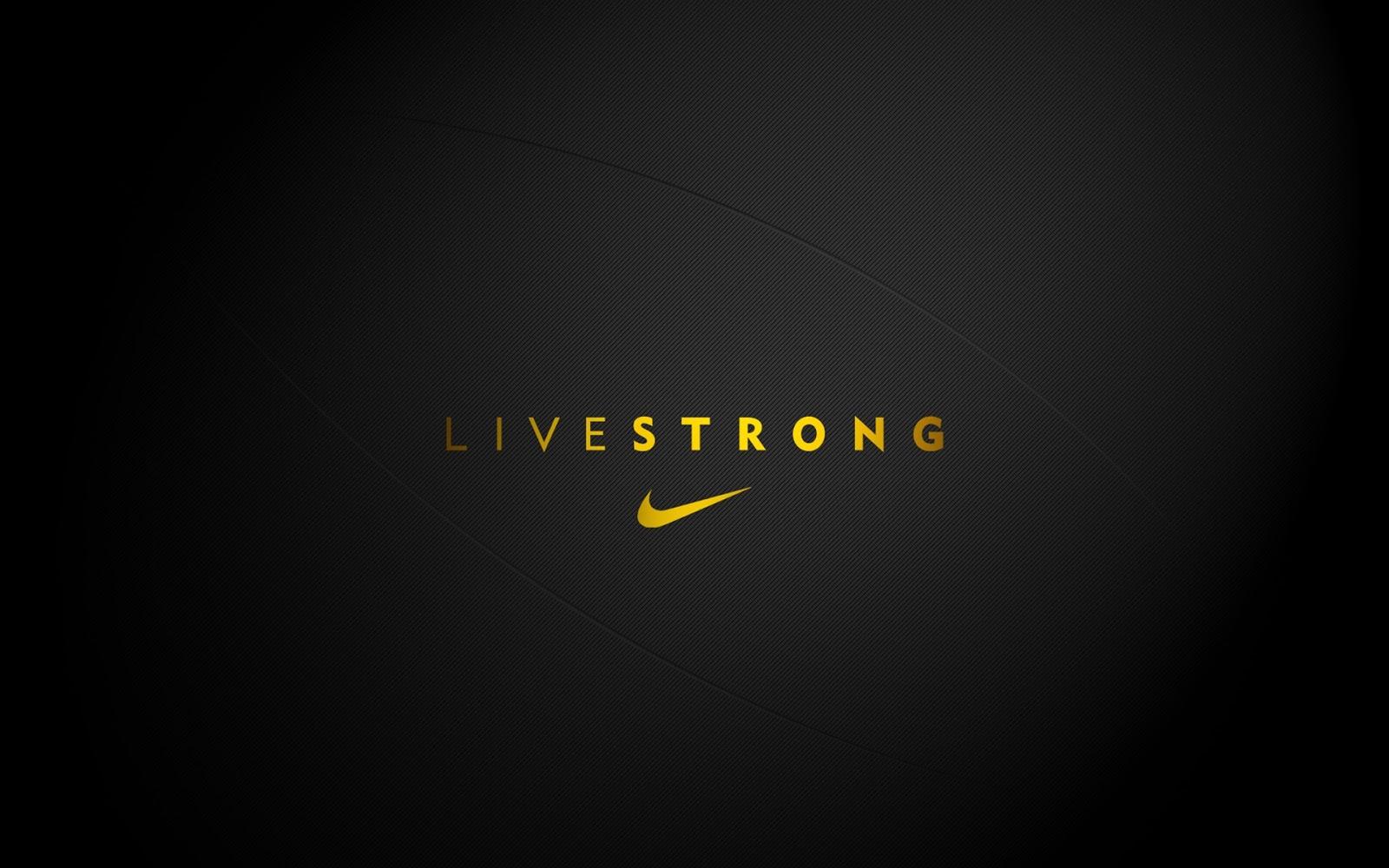 Nike HD Wallpaper 1080p 1600x1000