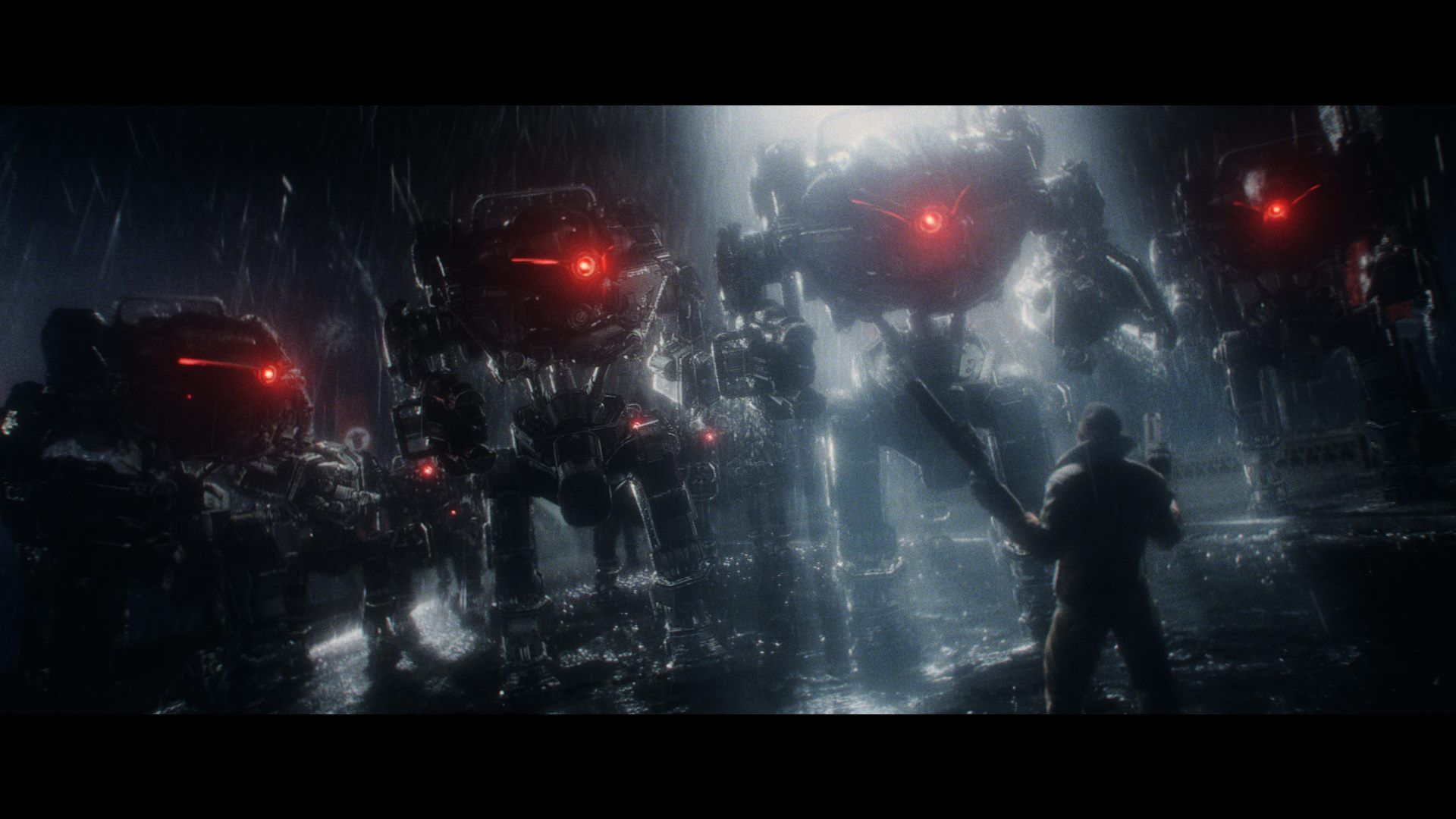 Free Download Here Home Games Wolfenstein The New Order