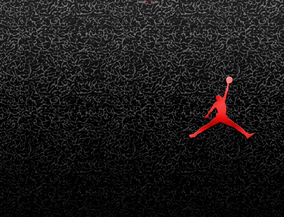 Wallpapers For My PC Wallpapers With images Basketball 1092x837