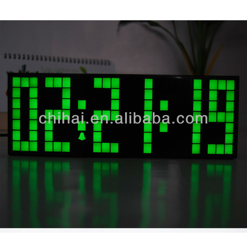 countdown timer table standing clock world time desktop clockjpg 800x800