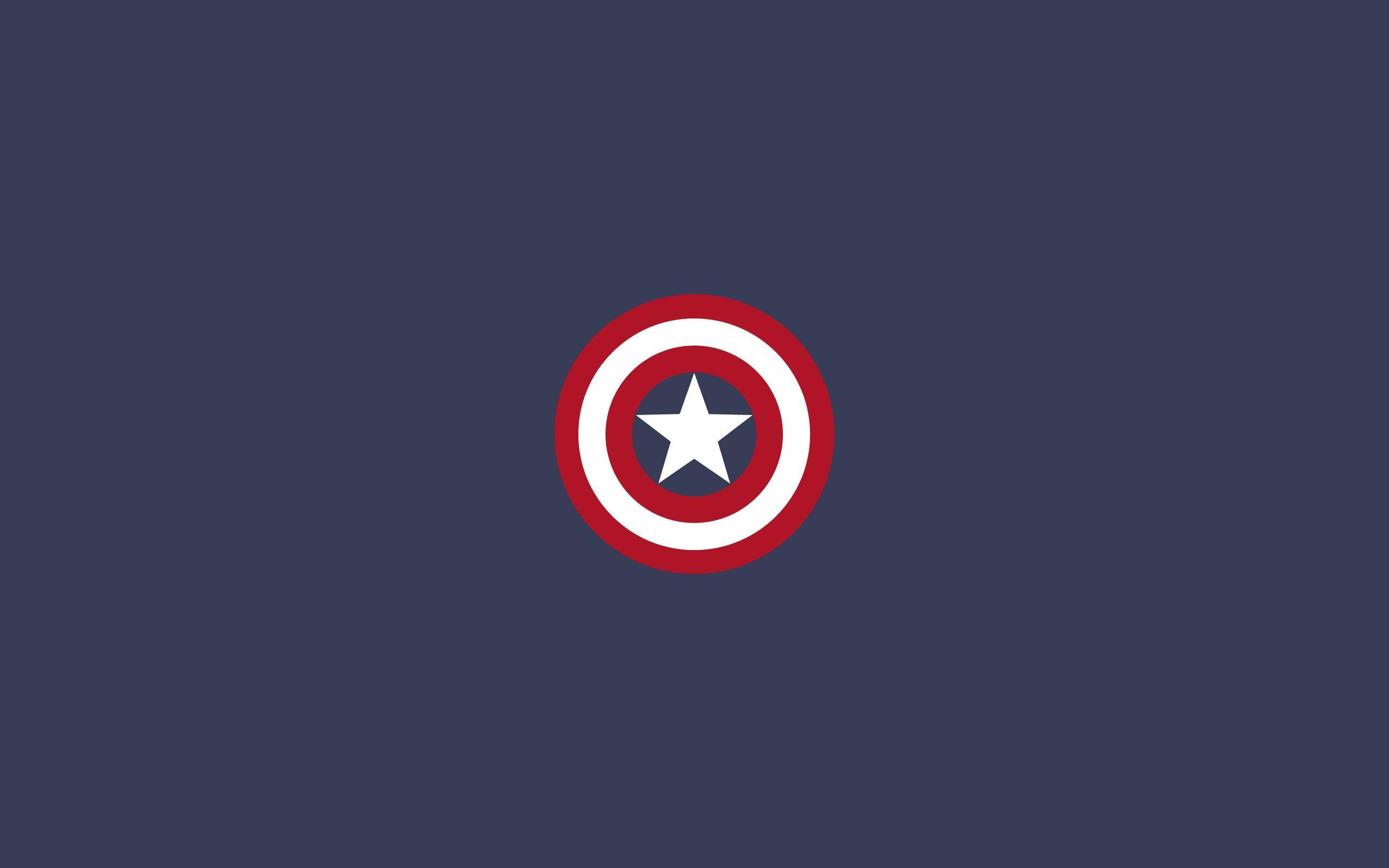 Captain America shield wallpaper 19334 2560x1600