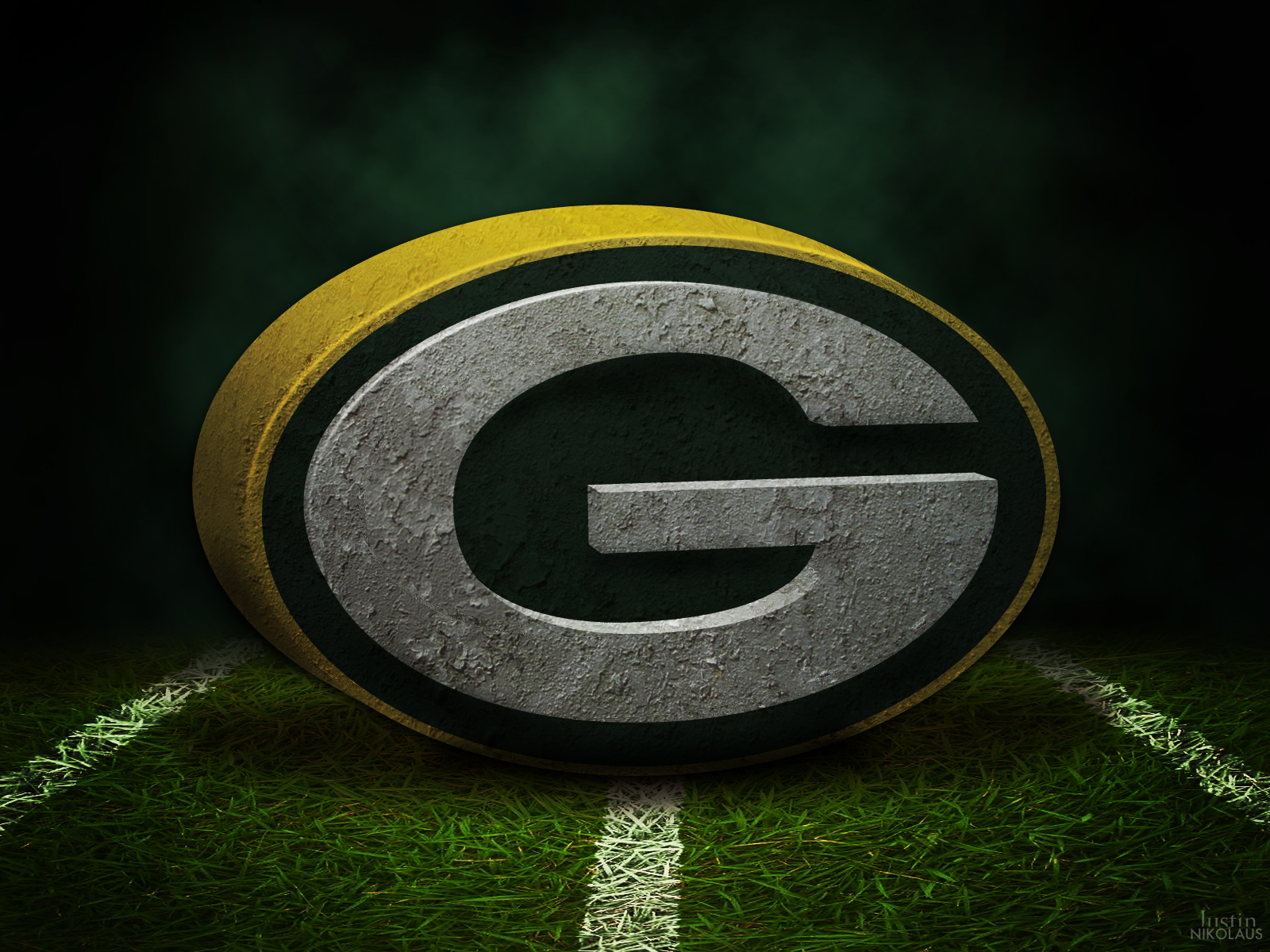 The Green Bay Packers are a professional American football team based in Green Bay Wisconsin The Packers compete in the National Football League NFL as a member
