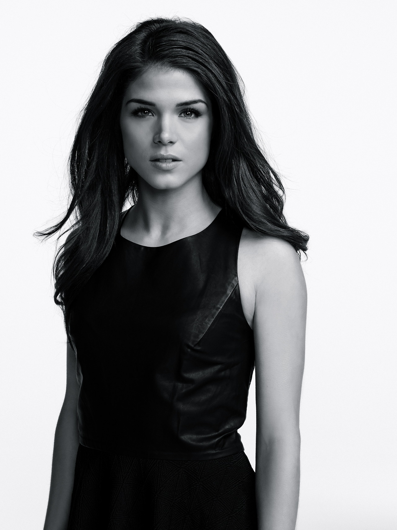 The 100 TV Show images Marie Avgeropoulos HD wallpaper and 1280x1707