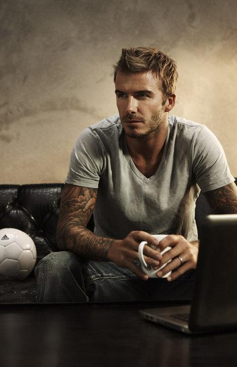 466x720px David Beckham Wallpaper Hd Wallpapersafari