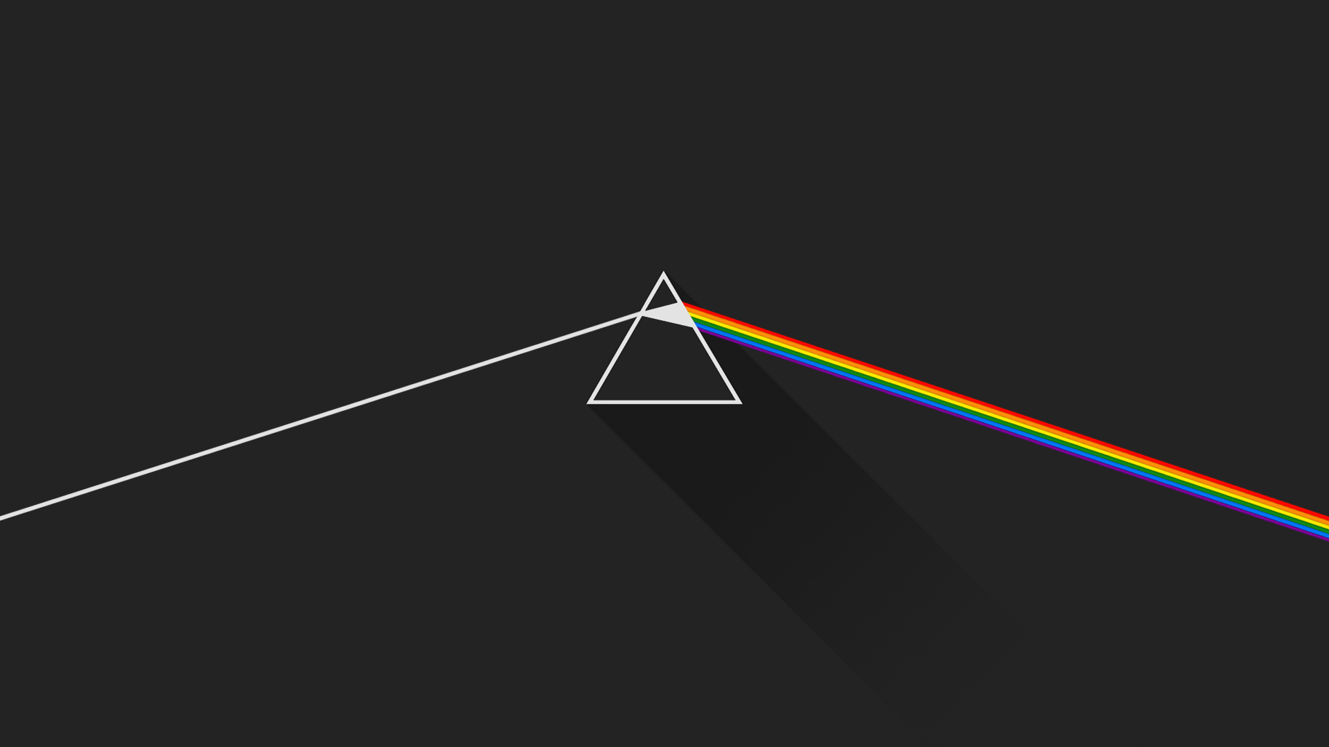 Download The Dark Side Of The Moon Wallpaper Gallery 1920x1080