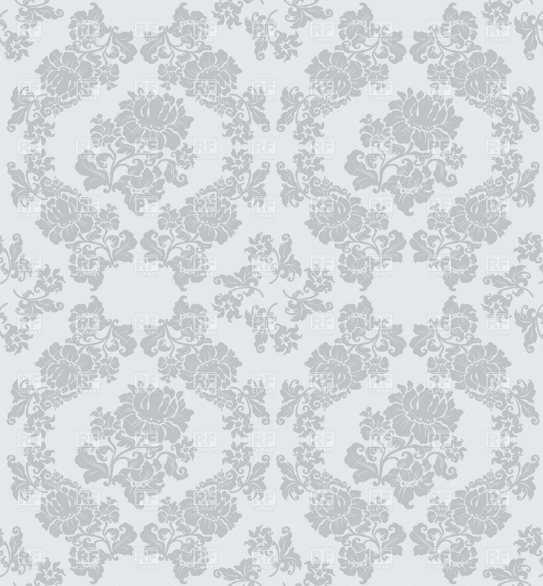 Related Pictures wallpaper texture fantastic new floral patterns from 1113x1200