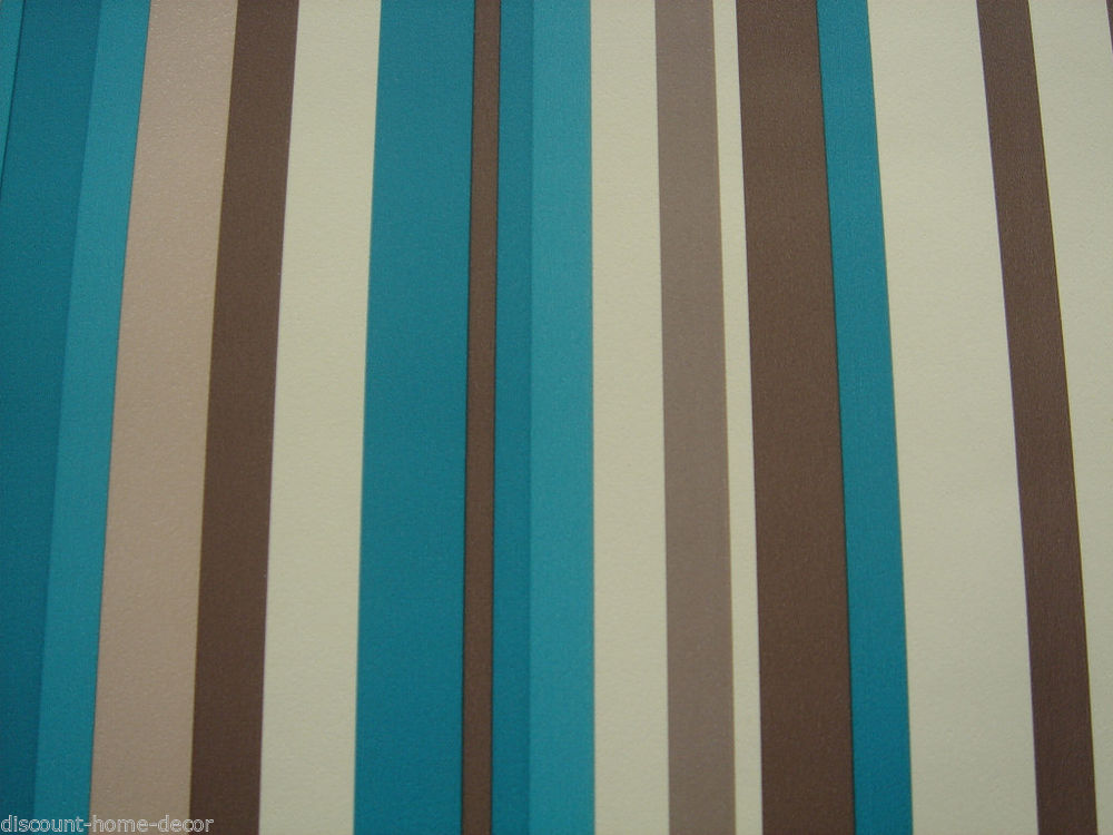wallpapers Blue And Brown Wallpaper are in different resolutions and 1000x750