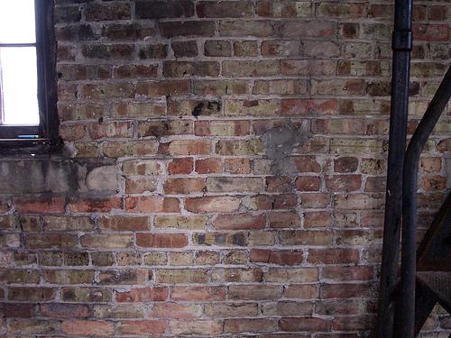 Interior Brick Walls Coloring Pages Download HD Wallpapers 500x375