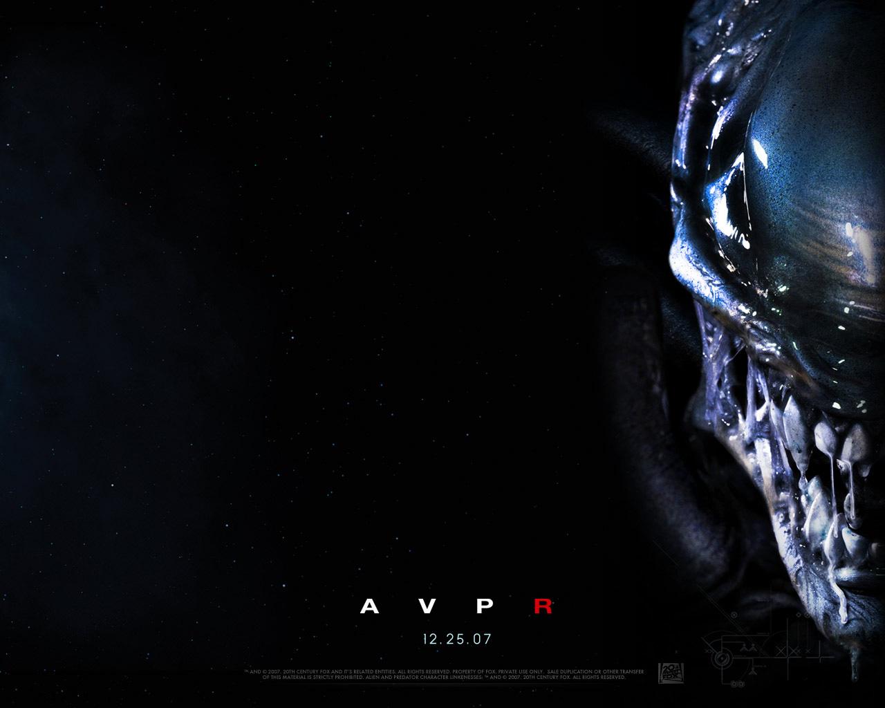 AVP Alien Wallpapers AVP Alien HD Wallpapers AVP Alien 1280x1024