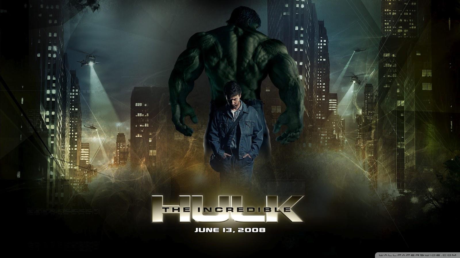 47 Hulk Hd Wallpapers 1080p On Wallpapersafari