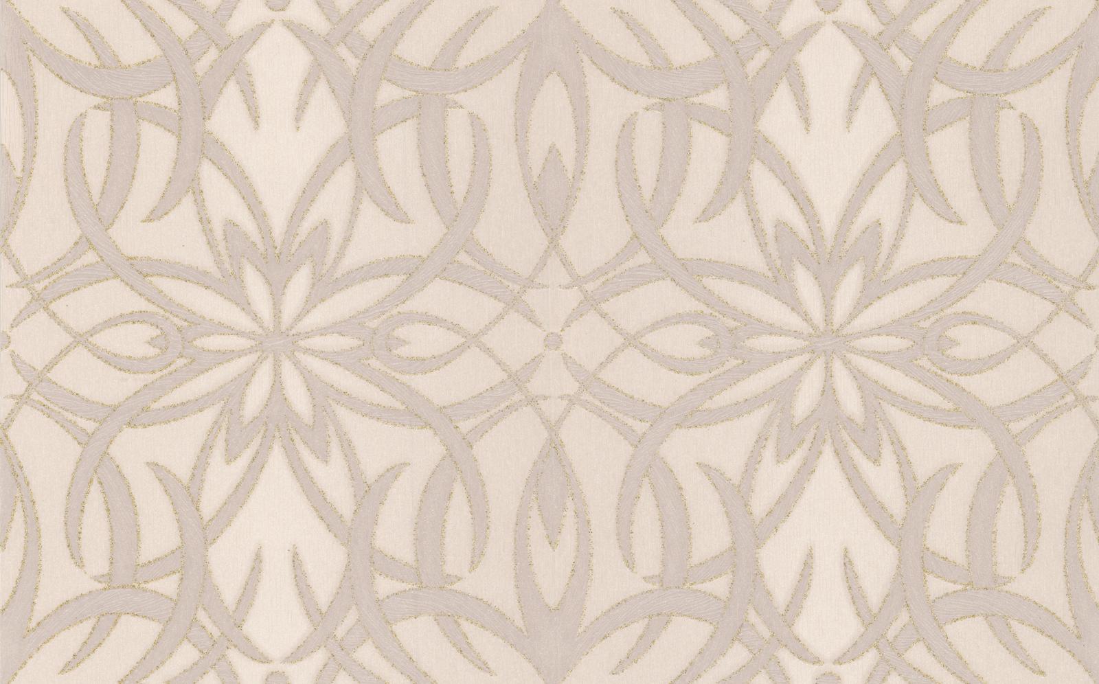 Beige wallpaper   designer wallcovering   Designer Wallpapers   Home 1600x996