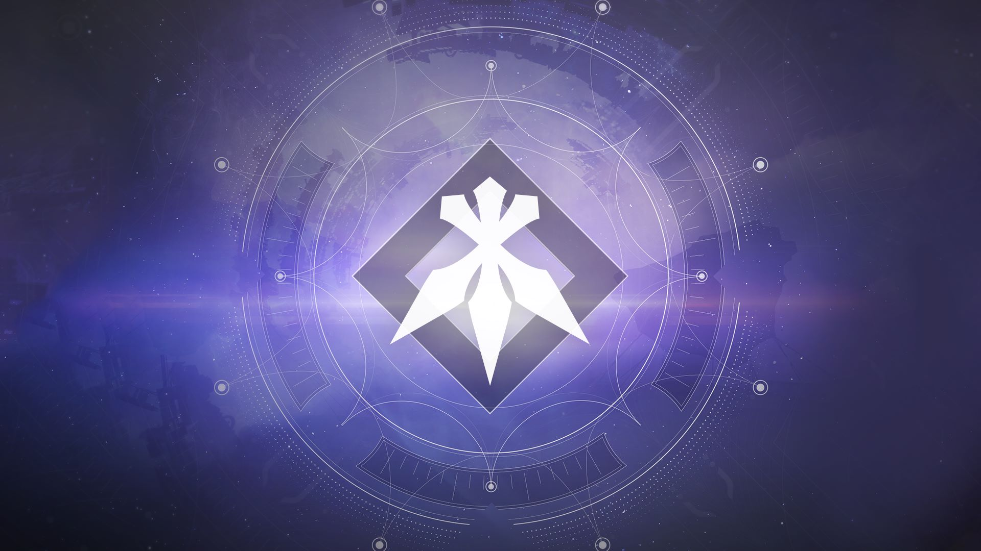 Free Download Buy Destiny 2 Forsaken Annual Pass Black Armory Microsoft Store 1920x1080 For Your Desktop Mobile Tablet Explore 17 Destiny 2 Black Armory Wallpapers Destiny 2 Black Armory