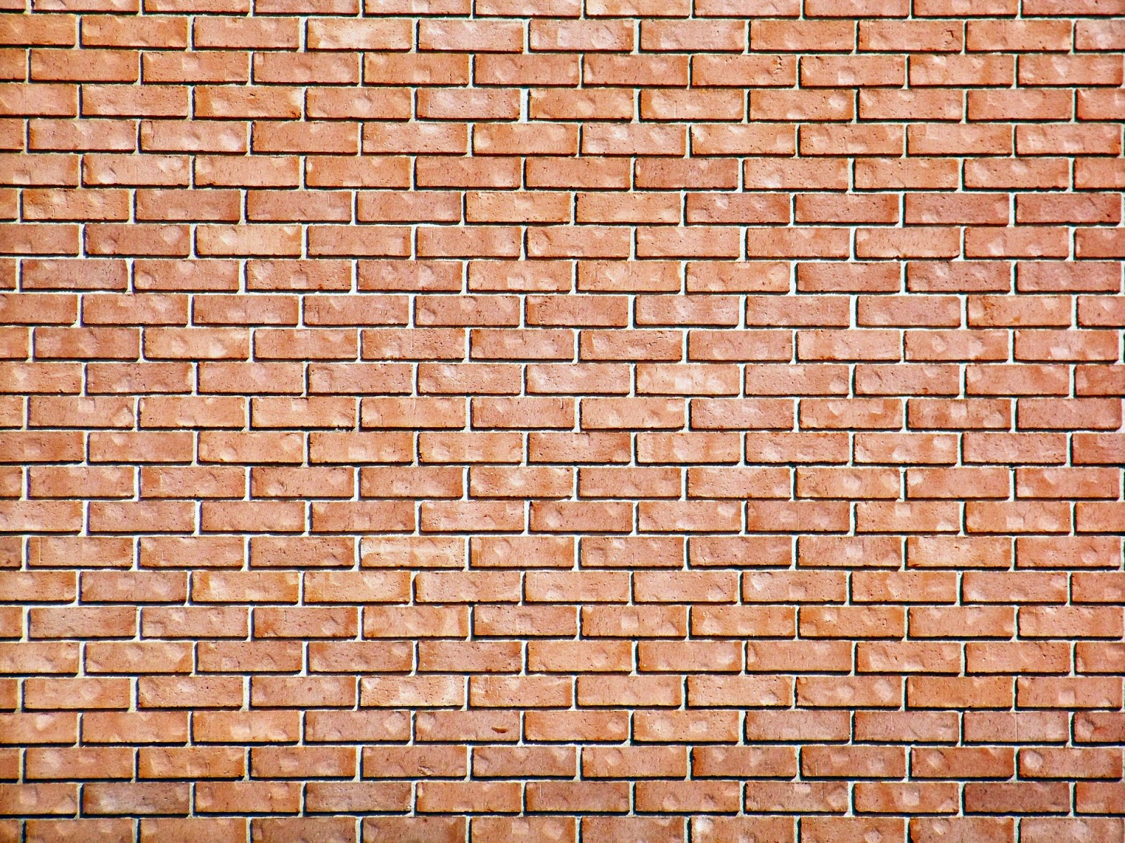 Brick Wall Wallpaper5 1600x1200