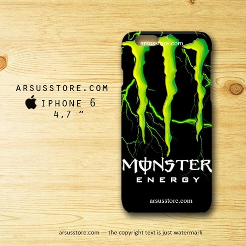 Free download Monster Energy Wallpaper iPhone 6 Case Dalmanaz ...