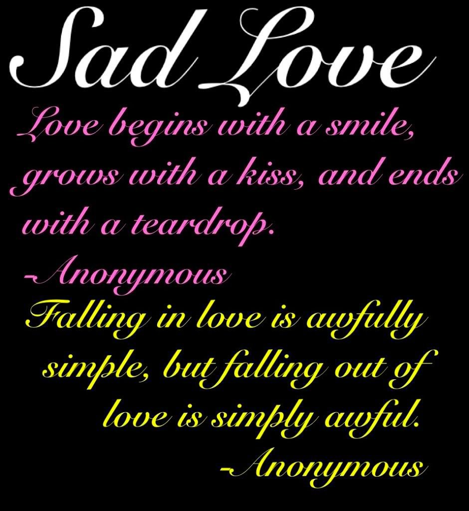 100 Sad Quotes And Sayings About Life And Love: 100 Best Love Quotes Wallpaper