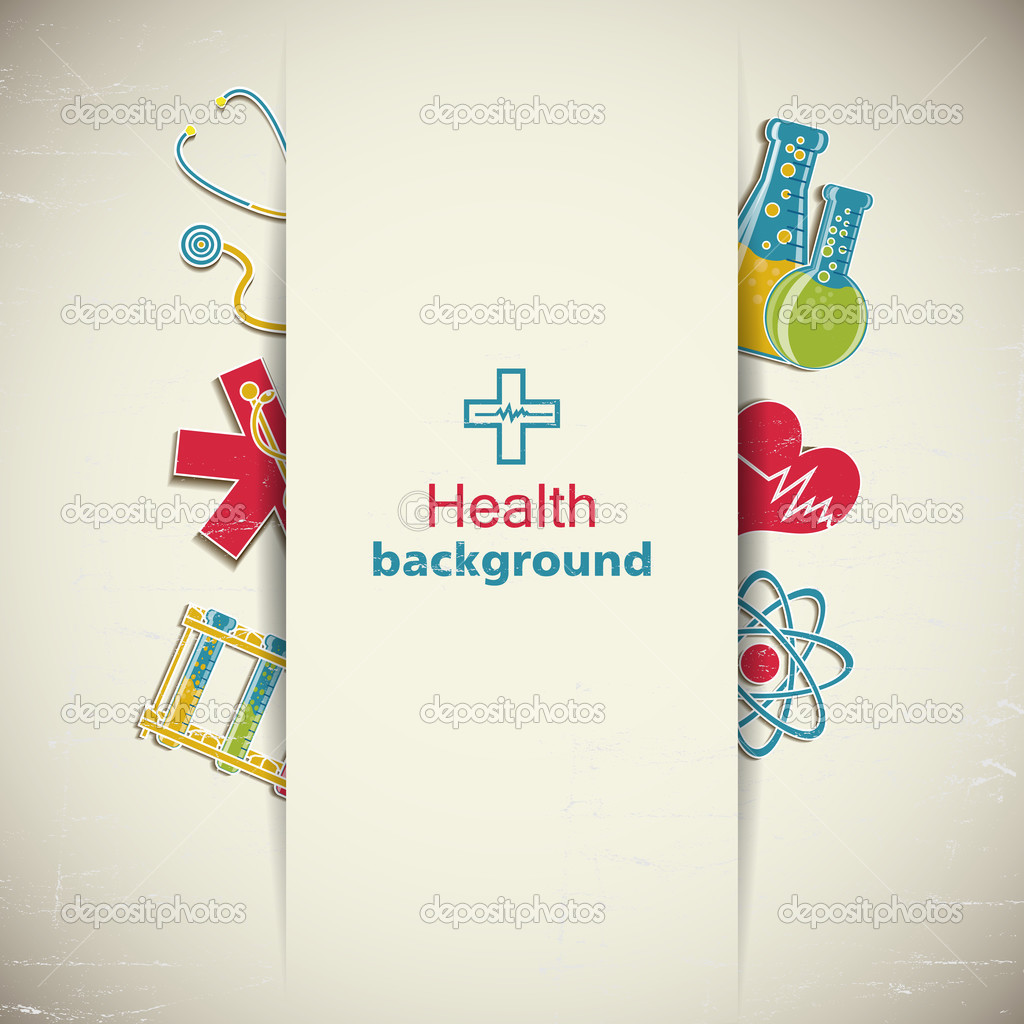 Medical Assistant Wallpaper
