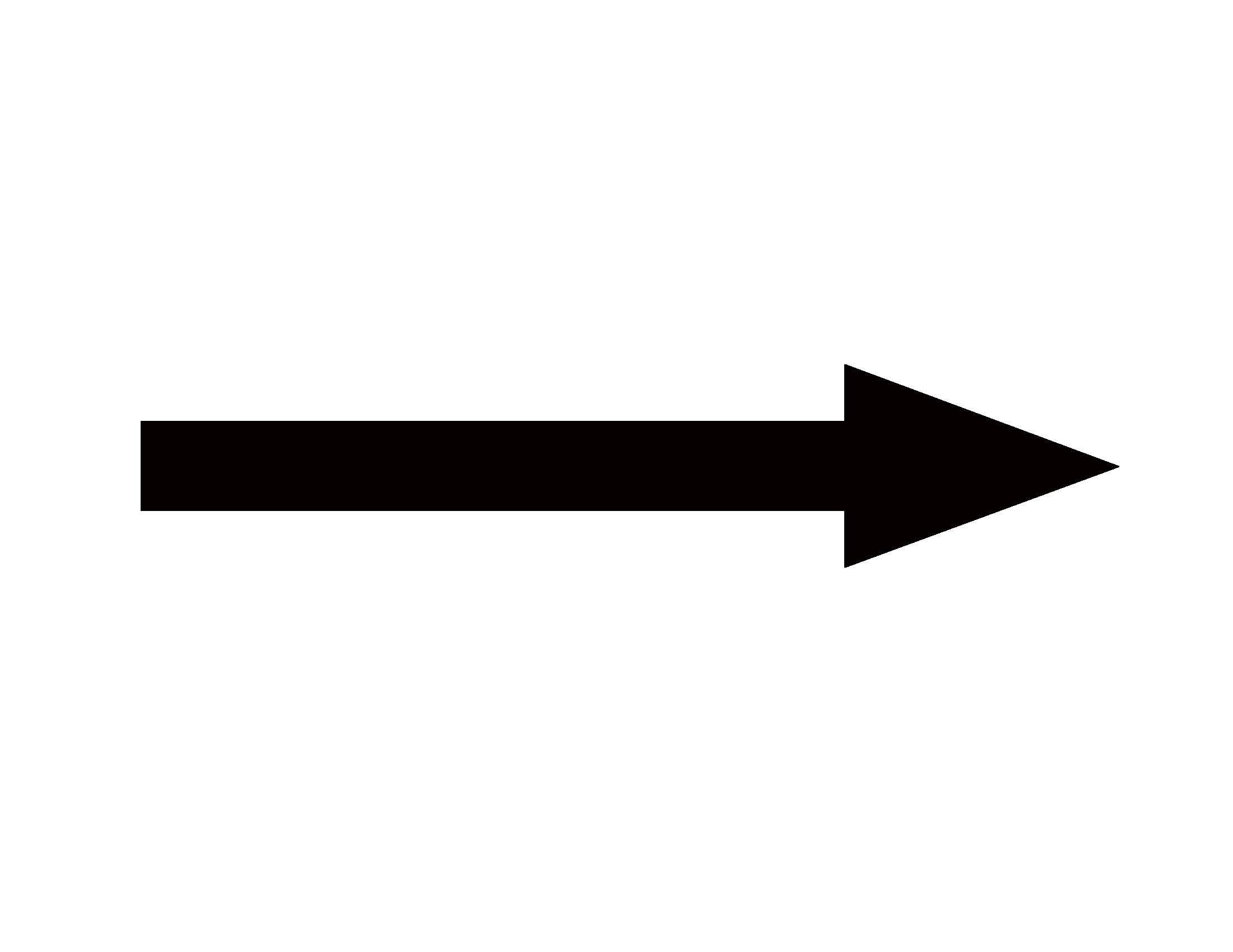 Arrow 971033 Arrow 971026 Arrow 971041 Arrow 971016 Arrow 971028 2201x1701