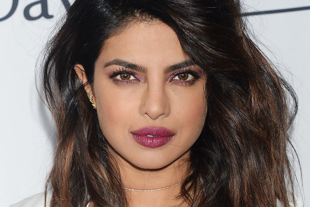Priyanka Chopra Before and After   The Skincare Edit 1200x800