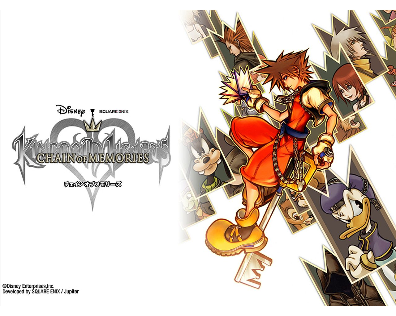URL httpwwwsmscscomphotokingdom hearts wallpaper for ipadhtml 1280x1024