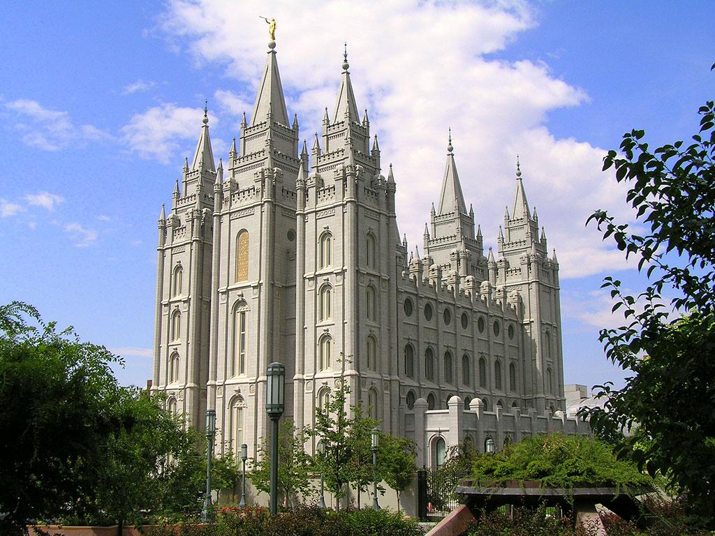 Free download Salt Lake City Travel