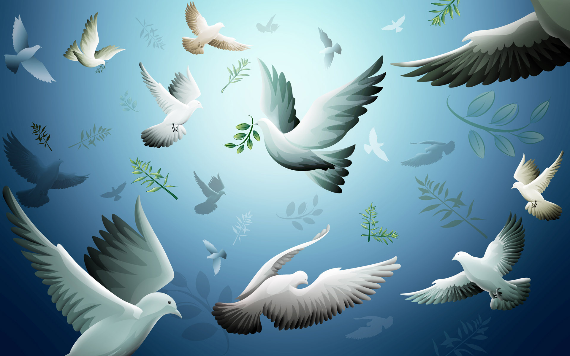 World Peace Images Peace World Peace Wallpaper 1920x1200