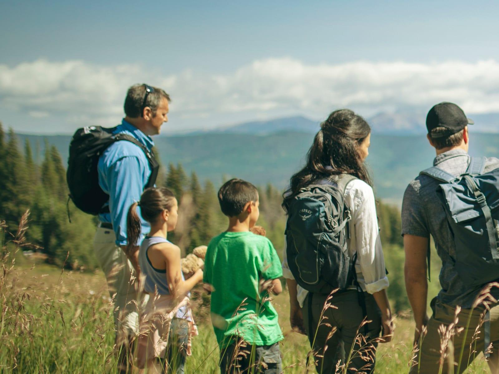 Summer Activities Beaver Creek Resort 1600x1200