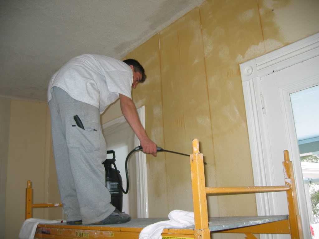 removing wallpaper from drywall Wallpaper For Us 1024x768