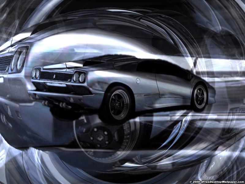 Exotic cars wallpaper Hd Its My Car Club 800x600