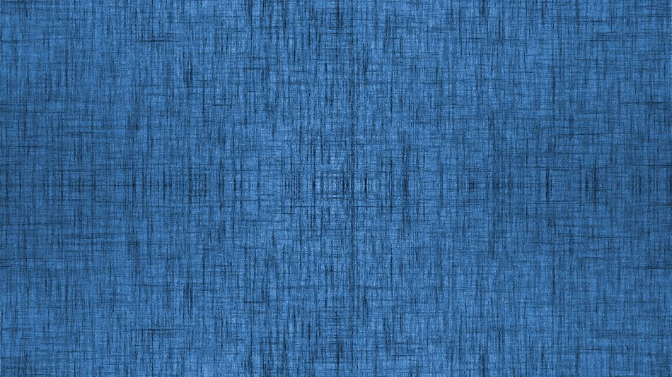 Blue Abstract Noise Website Background Image 950x534
