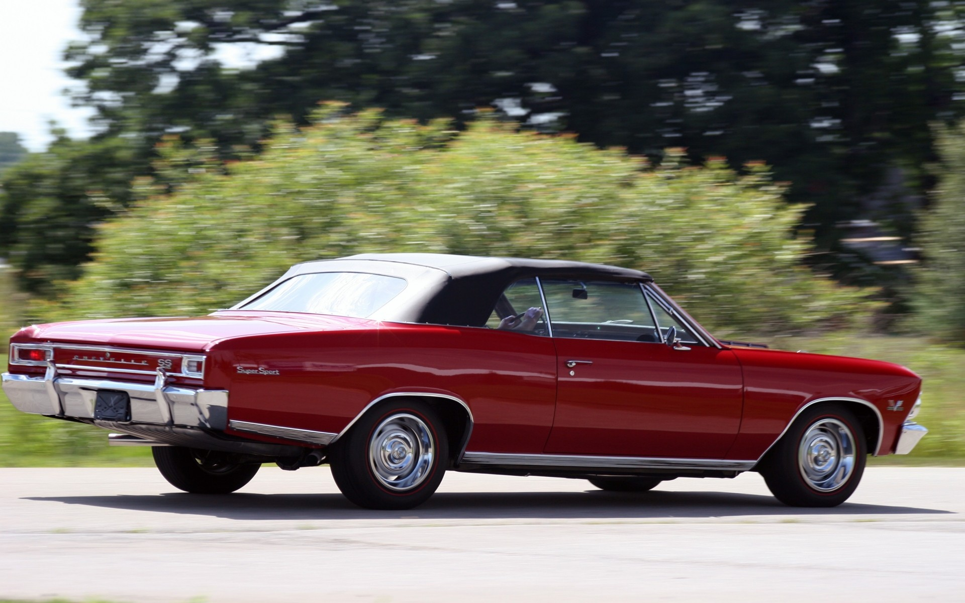 Wallpapers Chevy Chevelle Ss 736 X 552 89 Kb Jpeg HD Wallpapers 1920x1200