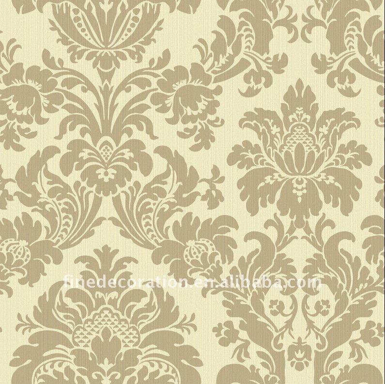 linen wallpaperwallpaper for salewashable wallpaper designs for 795x793