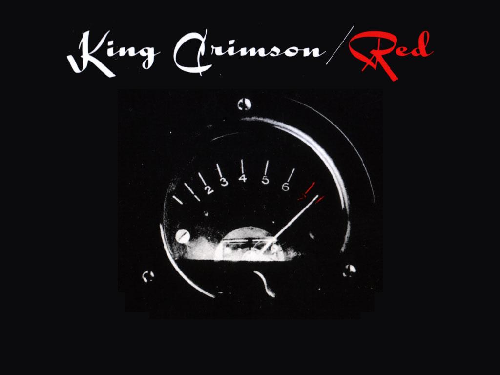 King Crimson Wallpaper Wallpapersafari