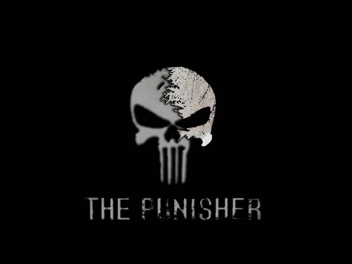 Punisher Skull Pics wallpaper Punisher Skull Pics hd wallpaper 1152x864