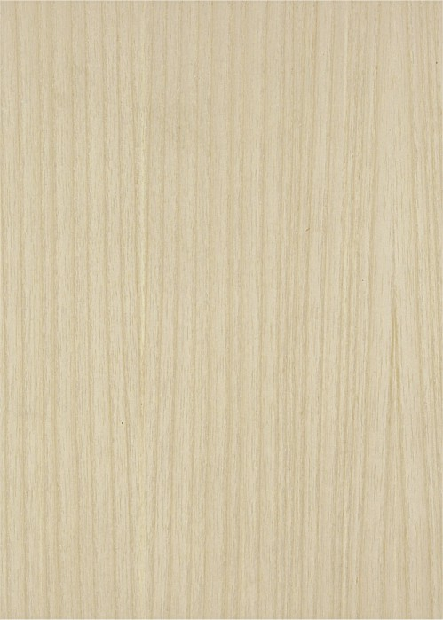 Wood Veneer Wallpaper Wallpapersafari