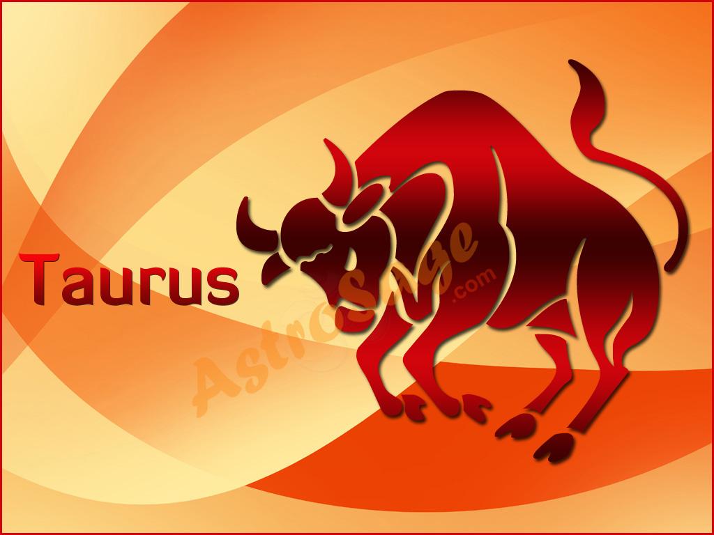 Taurus Wallpaper Zodiac 12142 Hd Wallpapers in Zodiac   Imagescicom 1024x768