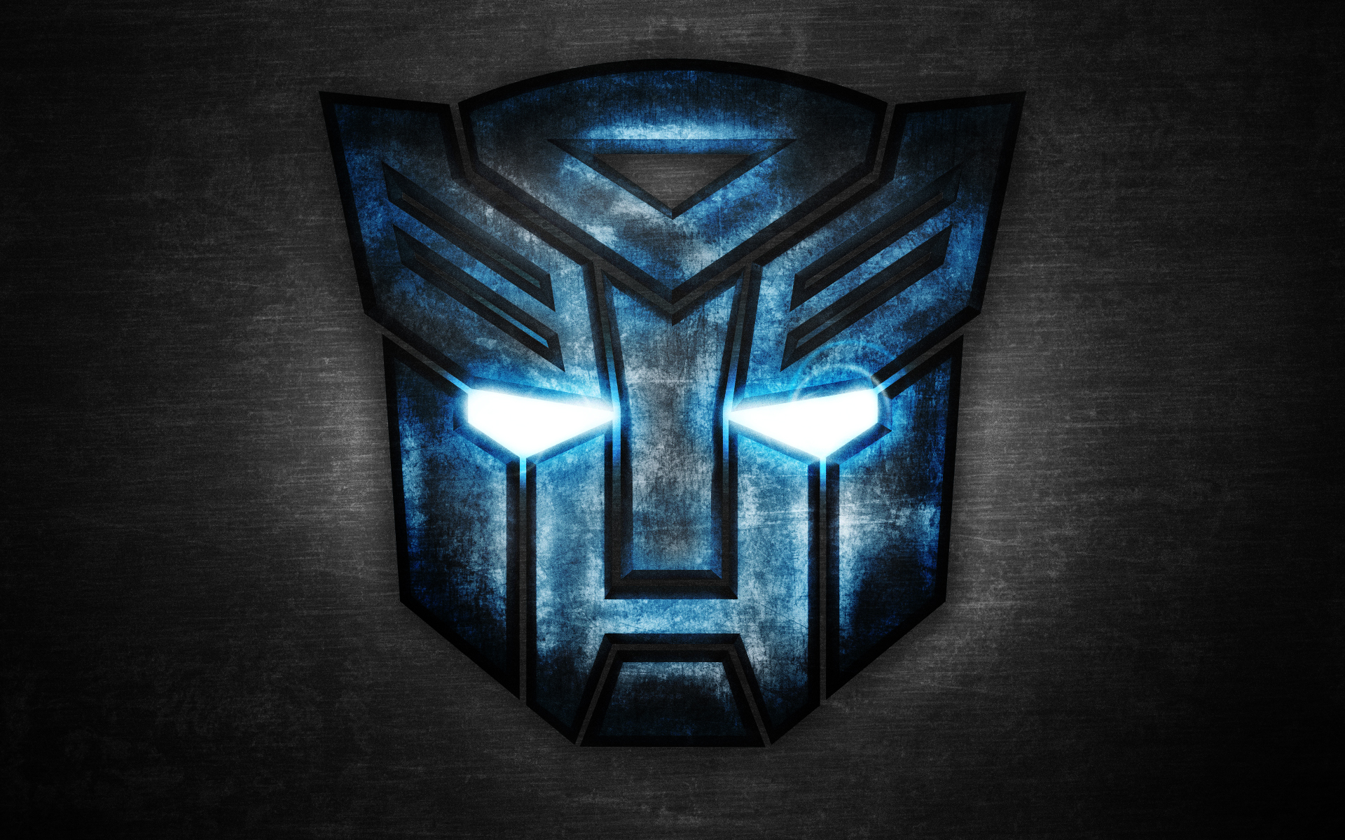 transformers wallpapers 8 1920x1200