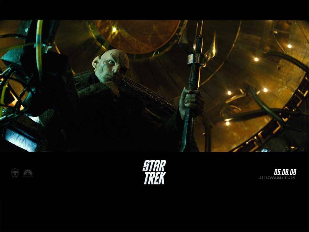 Movie Star Trek picture Wallpaper Movie Star Trek picture Wallpaper 1024x768