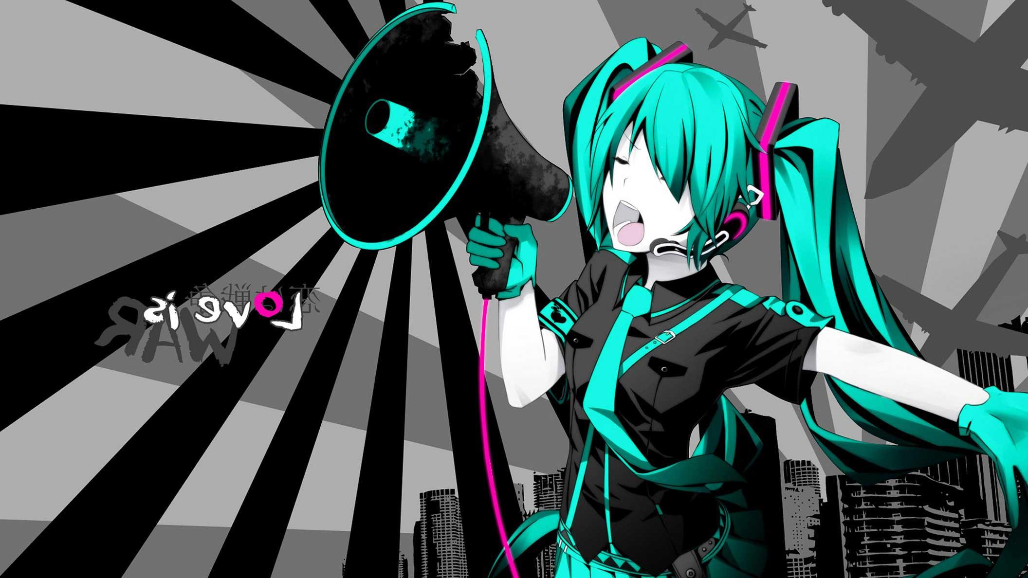 Best anime wallpaper wallpapersafari - Best anime desktop backgrounds ...
