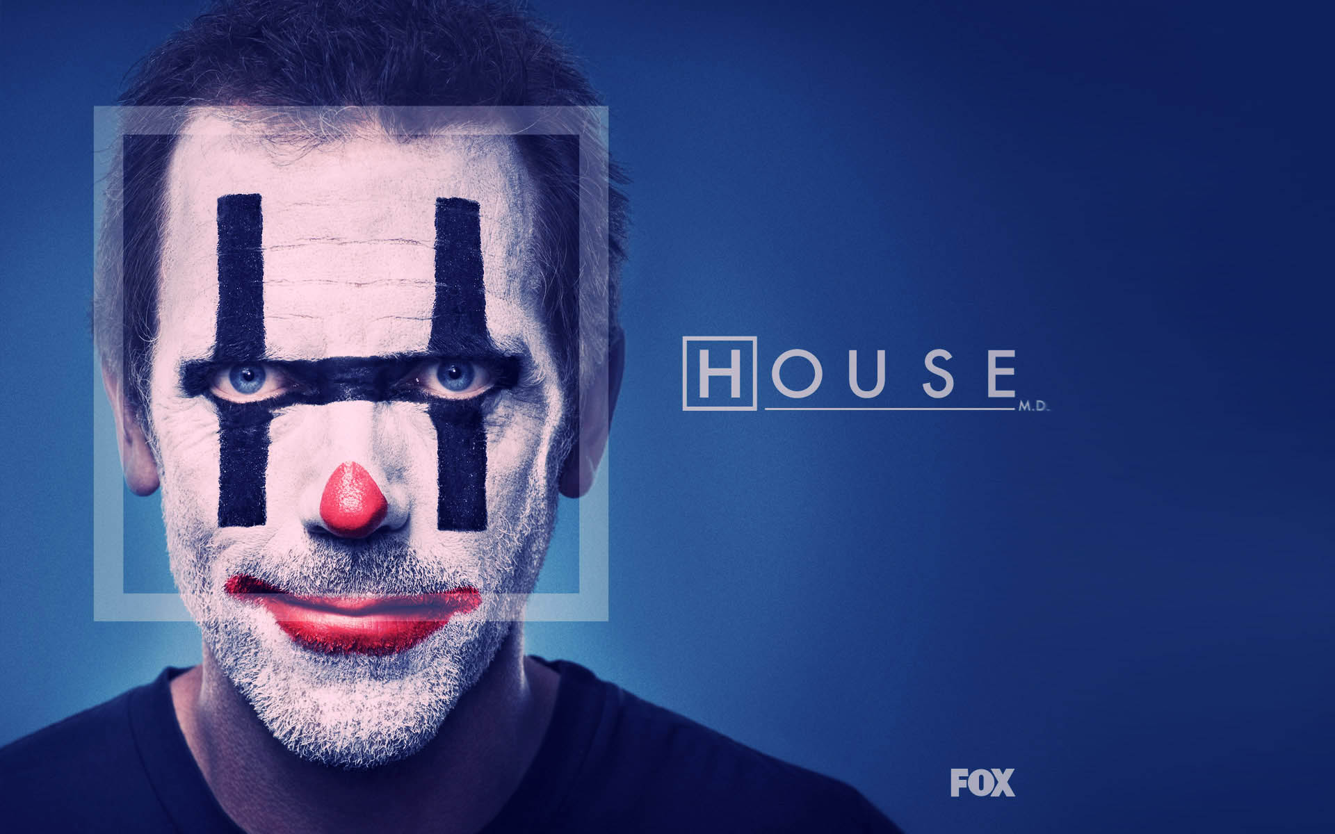 House MD Wallpaper 2 1920x1200