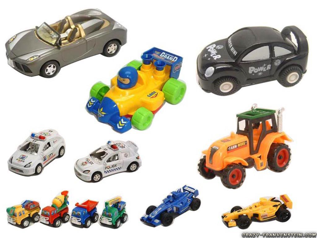 Toys For Cars : Cars wallpaper for kids wallpapersafari