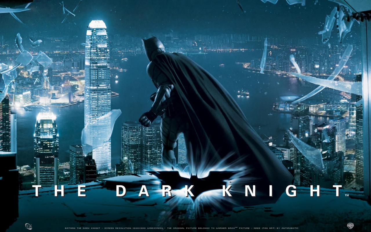 Batman desktop wallpapers Batman wallpapers 1280x800