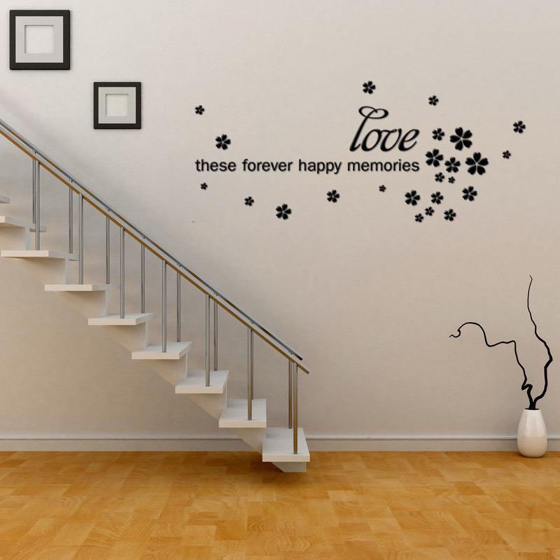 waterproof wallpaper for bathroom wallstickers kids walls wall stikers 800x800