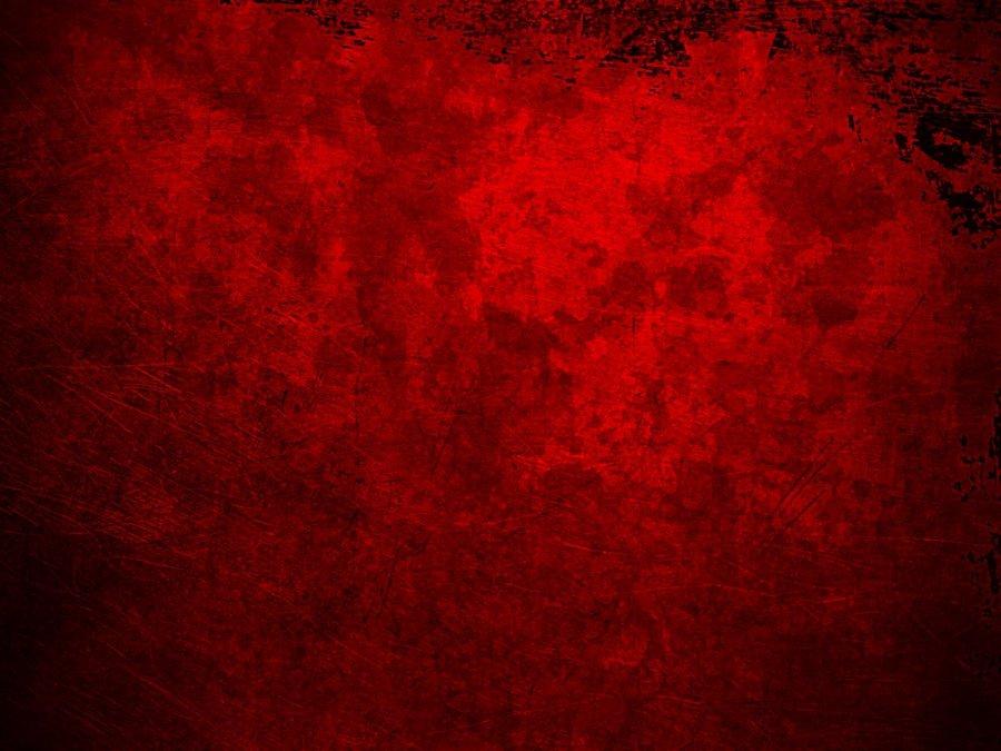 Red Grunge Texture by dirtygentlemen 900x675