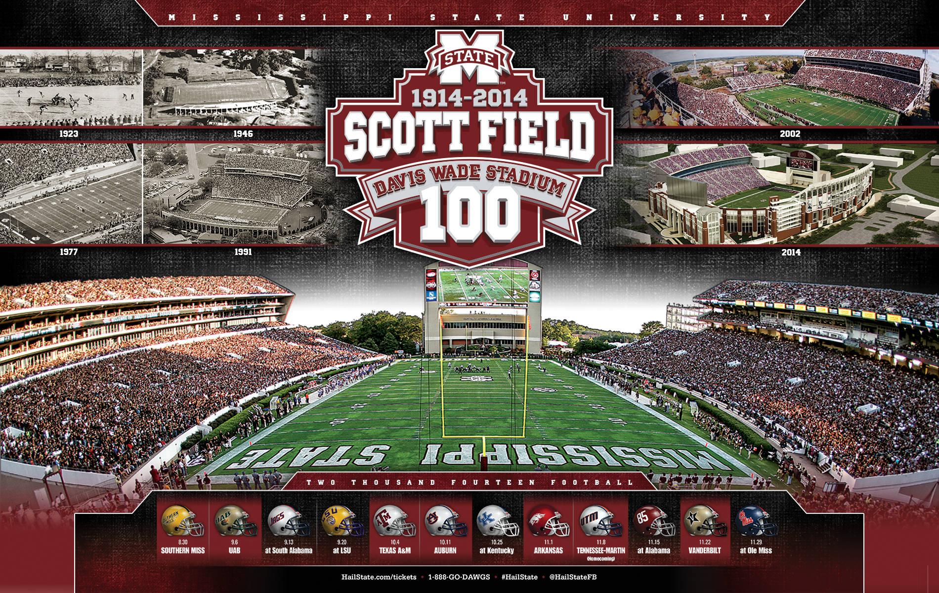 Mississippi State University Logo Wallpaper State university bulldogs 1900x1200