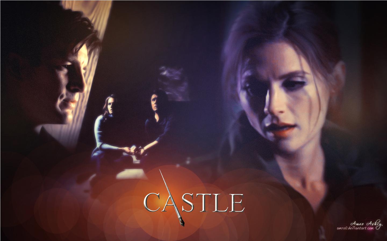 Castle Tv Show wallpapers castle tv show wallpapers 30445966 1440 900 1440x900