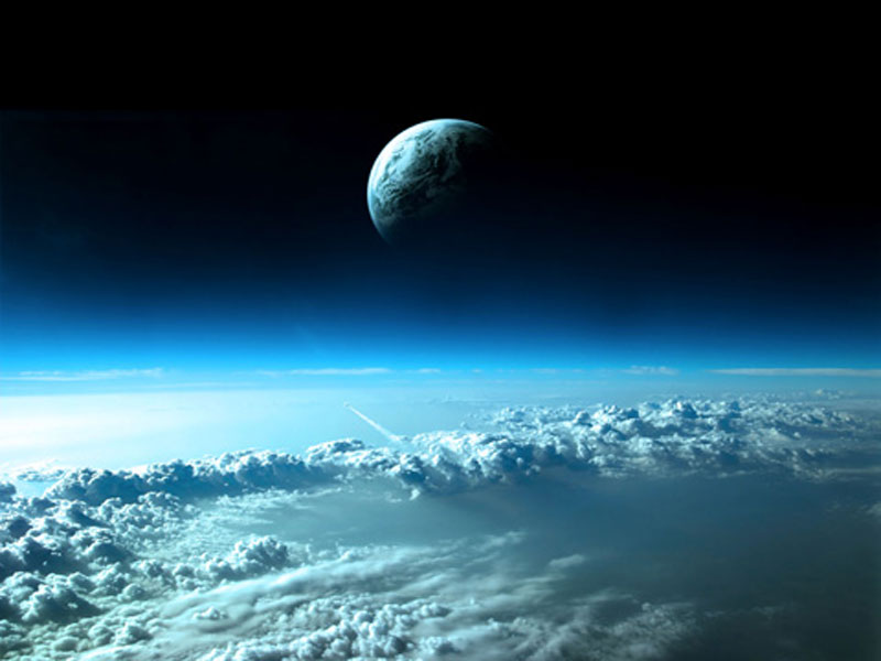 atest high resolution space wallpapers display high resolution space 800x600