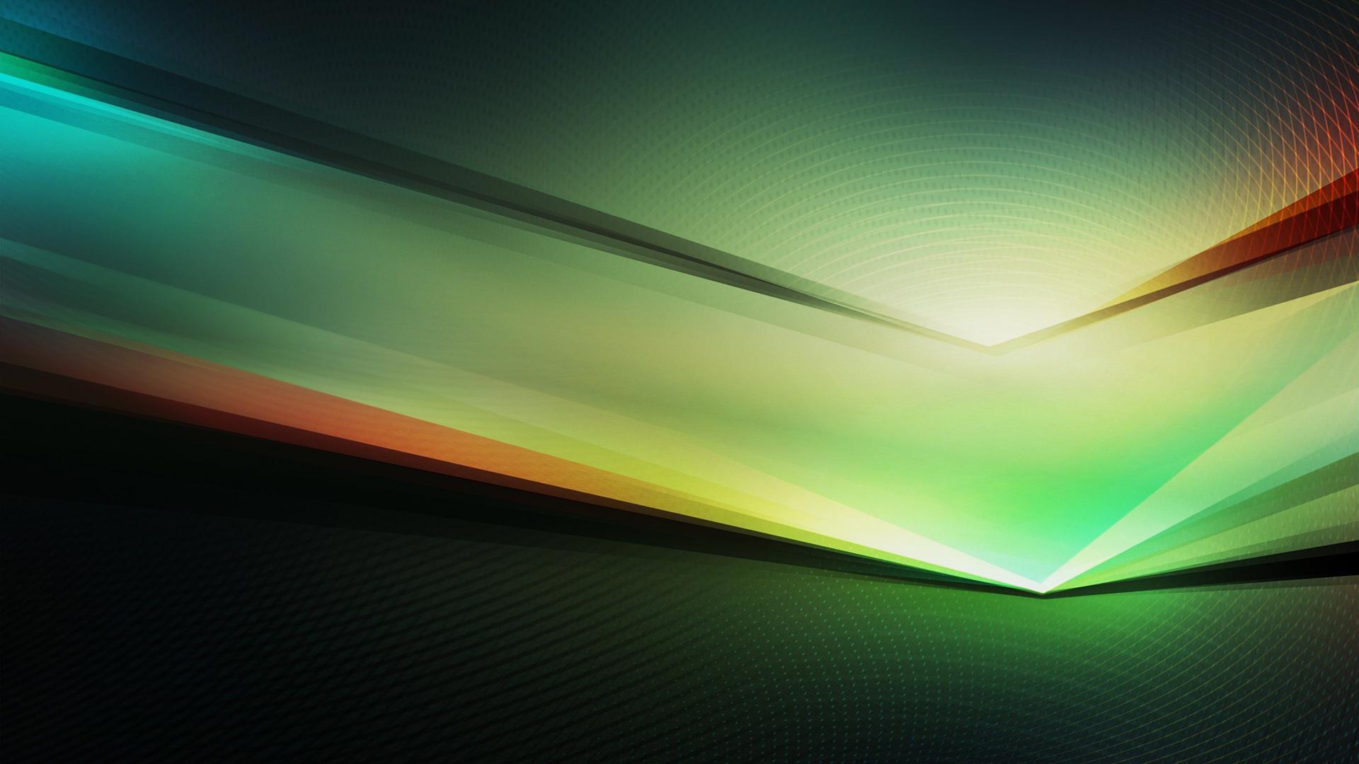wallpaper spectrum lines wallpapers minimal 1920x1080 1920x1080